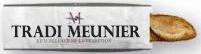 Tradi-Meunier