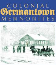 communauté mennonite bolivie