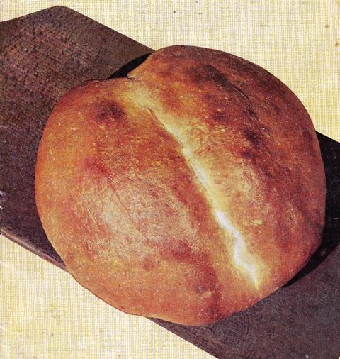 sexe boulangerie histoire de sexe premiere fois