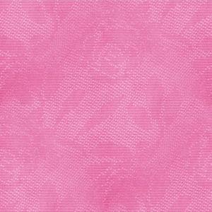 Couleur complmentaire rose pale id es de design d 39 int rieur for La couleur rose pale